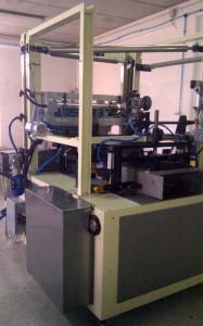 Revisioni | rebuilding macchine confezionatrici dopo