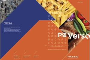 Brochure-PS Verso
