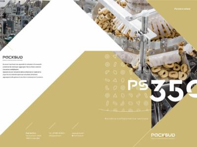 Brochure350
