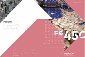 Brochure- PS450