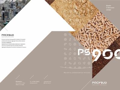 Brochure-PS900
