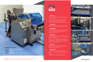 PS Forma 600